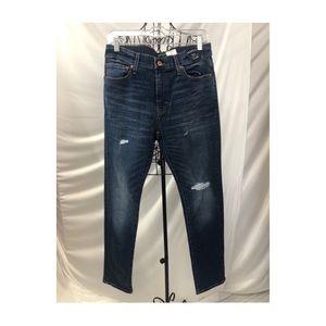 J Crew Men's Jeans